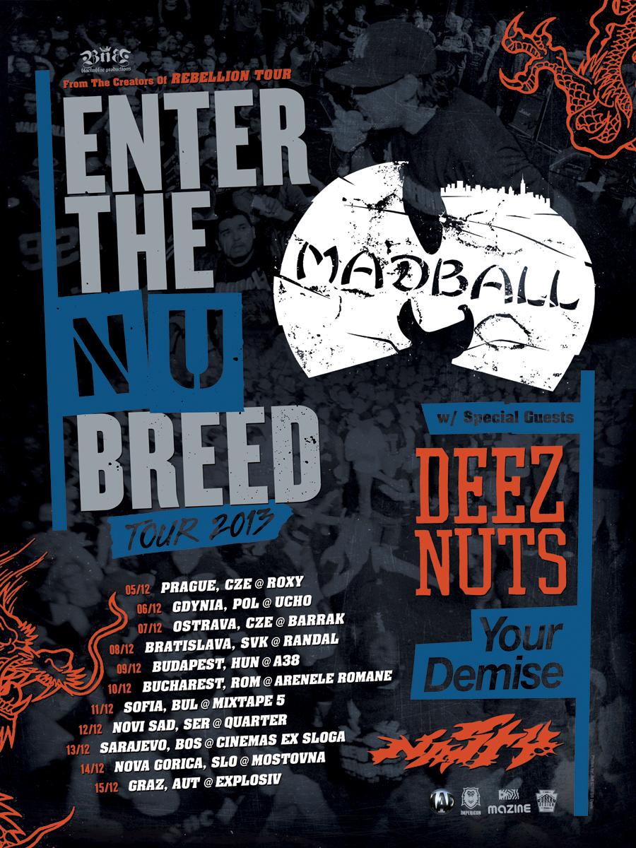 MBL_Nu_Poster_WEB