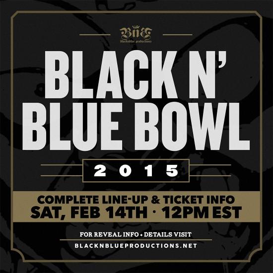 bnb-bowl-2015-ig1