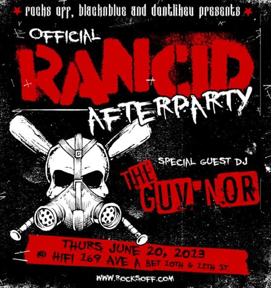 rancid_after
