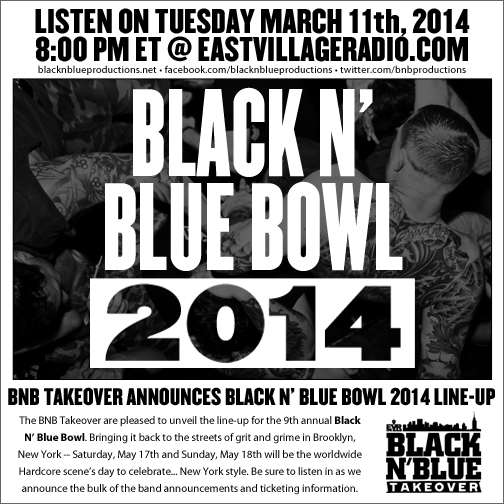 2014.03.11_BNB2014