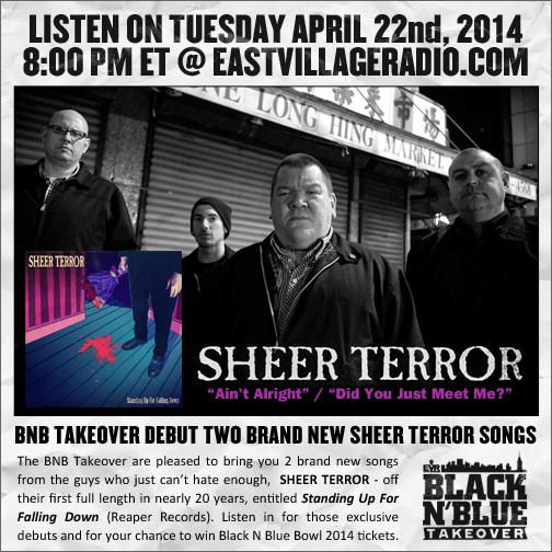 2014.04.22_SheerTerror